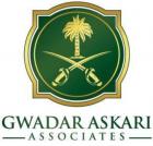 Gwadar Askari Associates
