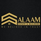 Salaam Estate & Builders