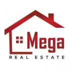 Mega Real Estate