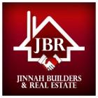 Jinnah Builders & Real Estate