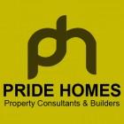 Pride Homes Property Consultants & Builders