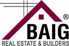 Baig Real Estate & Builders