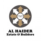 Al Haider Estate & Builders