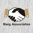 Baig Associates