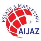 Aijaz Estate & Marketing