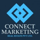 Connect Marketing Real Estate