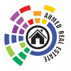 Ahmed Real Estate