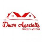 Dawn Associates property Advisor