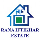 Rana Iftikhar Estate