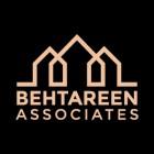Behtareen Associates
