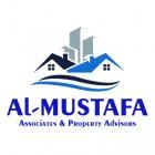 Al Mustafa Associates
