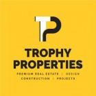Trophy Properties