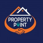 Property Point