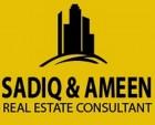 Sadiq & Ameen Real Estate Consultant