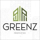 Greenz Properties