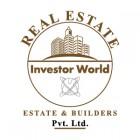 Investors World Estate & Builders