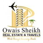 Khan Real Estate & Construction
