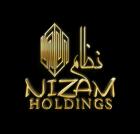 Nizam Estate & Builders