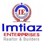 Imtiaz Enterprises