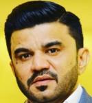 Sohail Sheikh
