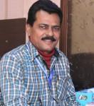 Irfan Hadi