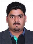 Nabeel Sheikh