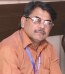Karam Ali Bhutto