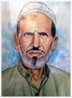 Mr. Mir Dad Awan (Late)