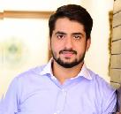 Mr. Malik Faizan Jamshed Awan