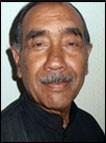 Mr. Iftikhar Ali