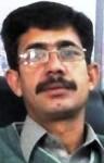 Mr. Akhlaq Ahmed