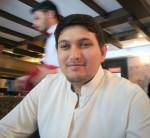 Hafiz Sohaib