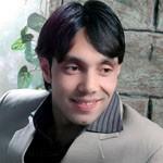 Malik Ejaz