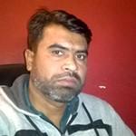 Sabir Malik