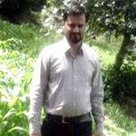 Sardar Shahzad Khan