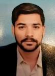 Imdad Hussain