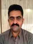 Humraz Shah