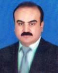 Malik Waleed Awan