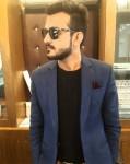 Faisal Awan