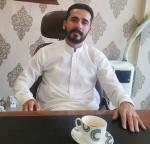 Muhammad Akram Zaib