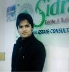 Malik Farrukh