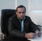 Shahid Ehtsham