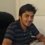 Raja Junaid