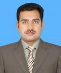 Qaisar Khan