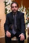 Syed M Jaffer Sadiq
