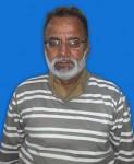 Abdul Islaam Sahni