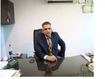 Zahid H. Usmani