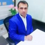 Malik Rashid