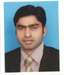 M. Irshad