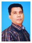 Abdul Waseem